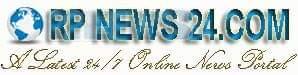 আমেরিকার করোনা ভাইরাস ফোন করেছিল বাংলাদেশের করোনা ভাইরাসকে