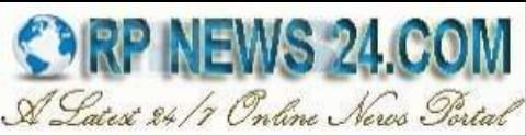 নিবন্ধন পেল ৩৪টি নিউজপোর্টাল এবং ১০টি পত্রিকার অনলাইন: সৈয়দ অামিরুজ্জামানের শুভেচ্ছা