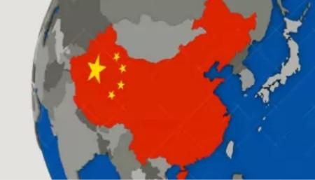 পুঁজিবাদ-সাম্রাজ্যবাদের মোড়ল যুক্তরাষ্ট্রকে হটিয়ে বিশ্ব অর্থনীতির নেতৃত্ব দিতে পারে চীন
