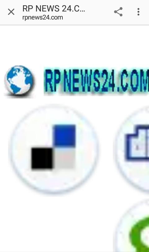 প্রথম পর্বে দেড় হাজার সাংবাদিক পাবেন ১০ হাজার টাকা করে অনুদান