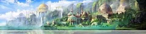 চট্টগ্রামের সংগ্রামী ইতিহাস (পর্ব-১)