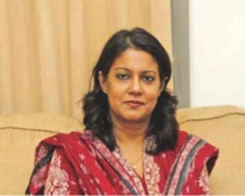 বৈষম্য থাকলেও আইনের শাসন প্রতিষ্ঠায় ভালো অগ্রগতি হচ্ছে: সৈয়দা রিজওয়ানা হাসান