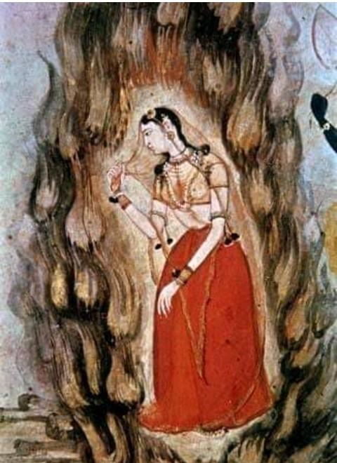 মহামারী পরবর্তী মন্দা, দুর্ভিক্ষের সমাধান কী? কী বলে ভারতবর্ষের প্রাচীন অভিজ্ঞতা?