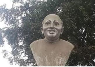 সপরিবারে রাজ্য ত্যাগ করতে হয়েছিল গোপাল ভাঁড়