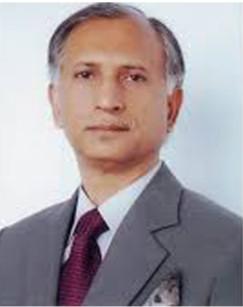 বাসস পরিচালনা বোর্ডের চেয়ারম্যান হলেন অধ্যাপক আরেফিন সিদ্দিক: সৈয়দ অামিরুজ্জামানের শুভেচ্ছা