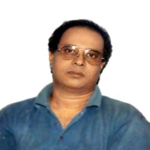 ২০ বছরেও সাংবাদিক শামসুর রহমান হত্যার বিচার হলোনা