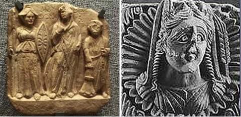 প্রাচীন দেবতারা কোথায় হারিয়ে গেল?