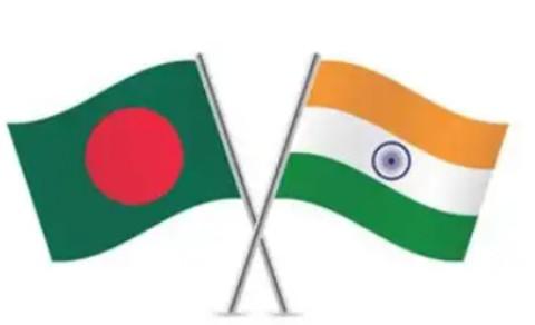 'ভারত-বাংলাদেশ সম্পর্ক ব্যতিক্রমী ঘনিষ্ঠ': ভারতের পররাষ্ট্র মন্ত্রণালয়