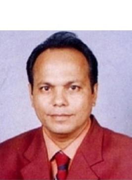 চাঁদপুর প্রেসক্লাব সভাপতি ইকরাম চৌধুরীর ইন্তেকাল