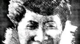 শহিদ জুবায়ের চৌধুরী রীমু'র খুনী জামাত-শিবিরের বিচার কতোদূর?