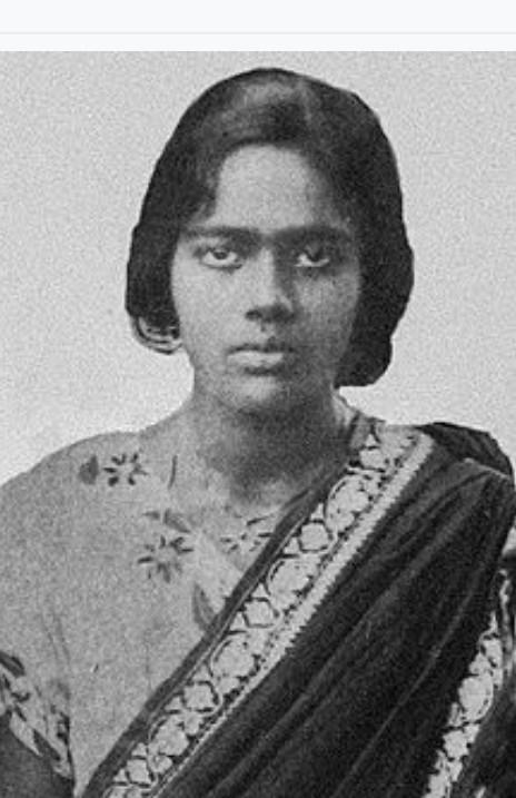 ব্রিটিশ বিরোধী আন্দোলনের প্রথম শহীদ বিপ্লবী নারী প্রীতিলতা ওয়াদ্দেদার লাল সালাম