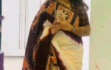 ই-কমার্স উদ্যোক্তার প্লাটফর্ম 'উই' এখন এক মিলিয়নের বিশাল এক পরিবার