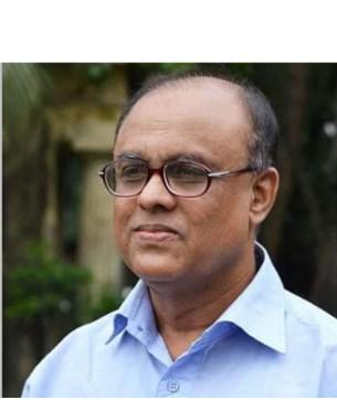 ইসলামী বিশ্ববিদ্যালয়ের নতুন উপাচার্য অধ্যাপক ড. শেখ আবদুস সালাম