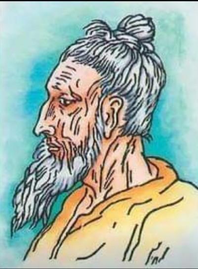 বাংলার বাউল আখড়া