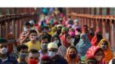 অসন্তোষ নিরসনে চা সংসদের উদ্যোগে শ্রমিক নেতৃবৃন্দের সাথে ভার্চ্যুয়াল অালোচনাসভা অনুষ্ঠিত