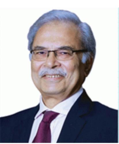 এএসএম শহীদুল্লাহ খান ওয়ান ব্যাংকের চেয়ারম্যান