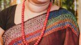 নারী উদ্যোক্তা সন্মাননা পেলেন স্থপতি ফৌজিয়া সুলতানা ডেইজী