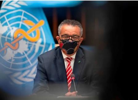 সার্ভিক্যাল ক্যান্সার দূর করতে বিশ্ব স্বাস্থ্য সংস্থা'র কৌশল প্রণয়ন
