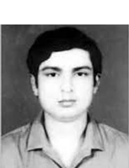 শামসুল আলম খান মিলনের ৩০তম মৃত্যুবার্ষিকী আজ