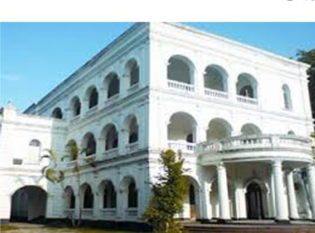 বাংলা একাডেমির ৬৫তম প্রতিষ্ঠাবার্ষিকী কাল