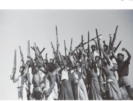 মুক্তিযুদ্ধের গৌরবময় ইতিহাস বাংলাদেশের লোকসংস্কৃতিকে সমৃদ্ধ করেছে : শামসুজ্জামান খান