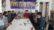 মুক্তিযুদ্ধের চার মূলনীতি ফিরিয়ে না আনা গেলে দেশের অস্তিত্ব রক্ষা কঠিন: ড. আজিজুর রহমান