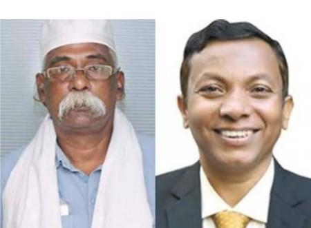 চট্টগ্রাম প্রেসক্লাব নির্বাচন : আব্বাস সভাপতি ও ফরিদ সাধারণ সম্পাদক