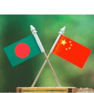 করোনা প্রতিরোধে একযোগে কাজ করেছে বাংলাদেশ -চীন