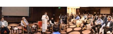 'বঙ্গবন্ধু' চলচ্চিত্রটি হবে জীবনভিত্তিক ও ঐতিহাসিক দলিল