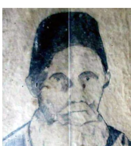 লস্করপুরের জমিদার কথাসাহিত্যিক ও কবি সৈয়দ মোতাকাব্বিরের মৃত্যুবার্ষিকী আজ