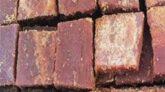 যশোরের মনকাড়া সুস্বাদু বিশেষ ধরনের পাটালি গুড়