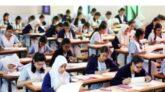 ক্লাসরুমে সর্বোচ্চ ১৫ শিক্ষার্থী, প্রতি বেঞ্চে ১ জন