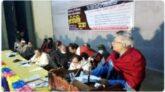 পাট-চিনিকলে লোকসানের জন্য শ্রমিক নয়, আমলারাই দায়ী: বাদশা