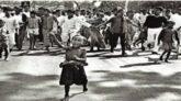 '৬৯-এর ঐতিহাসিক গণ-অভ্যুত্থান দিবস অাজ