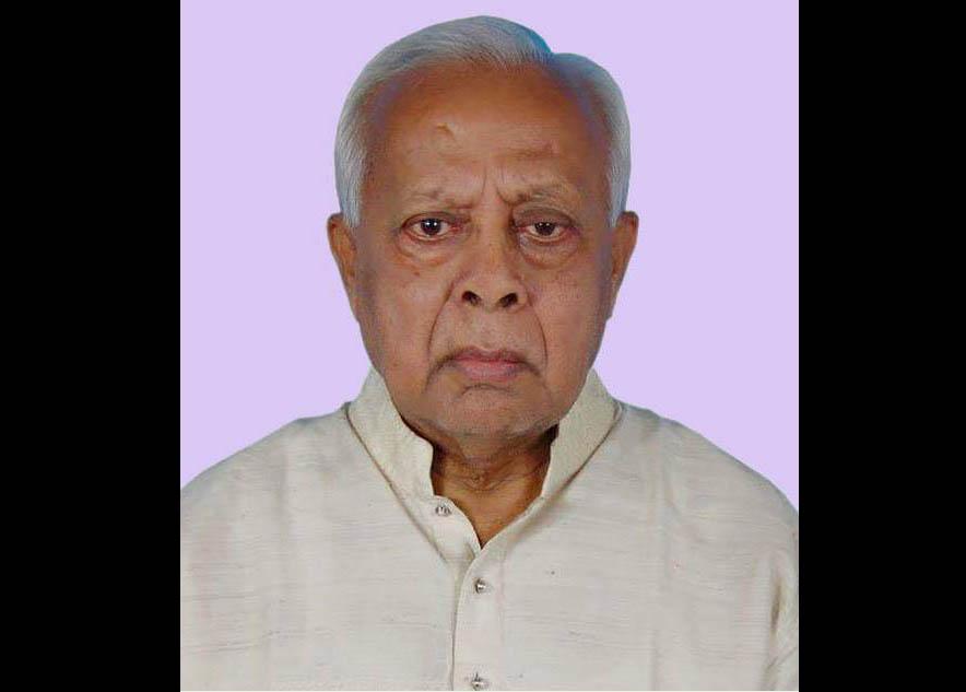কিংবদন্তী শ্রমিক নেতা কমরেড হাফিজুর রহমান ভুইয়ার ৪র্থ মৃত্যু বার্ষিকী অাজ