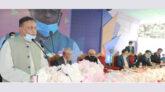 স্বাধীনতা সংগ্রামে বেতারের ভূমিকা স্বর্ণাক্ষরে লেখা থাকবে