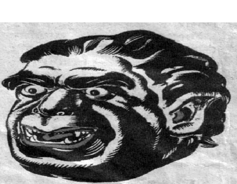 রাজাকারের তালিকা চূড়ান্ত করার সুপারিশ সংসদীয় স্থায়ী কমিটির