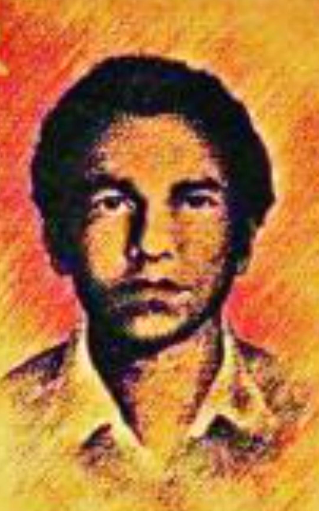 শহীদ তাজুল দিবস আজ