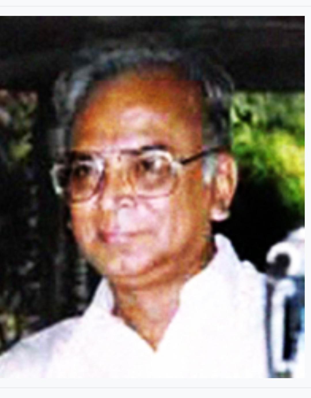 কিংবদন্তীর কবি আবু জাফর ওবায়দুল্লাহ খাঁন স্বকীয় বৈশিষ্ট্যে সবার দৃষ্টি আকর্ষণ করেছিলেন
