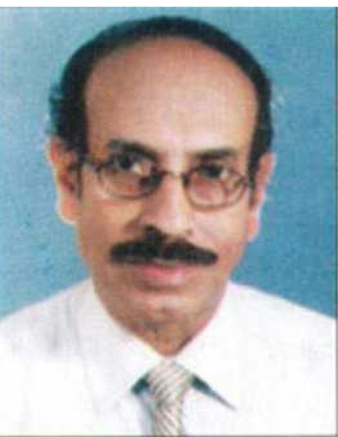 সিনিয়র সাংবাদিক কাইয়ুম খান মিলনের ইন্তেকাল