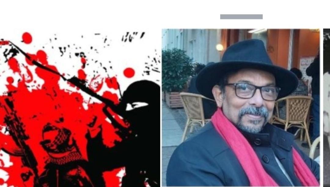 জঙ্গি আক্রমণ থেকে হুজুগে বর্বর ধর্ম-সন্ত্রাস (Terrorism to Mob Vandalism): কেন হেফাজত এত আগ্রাসী?