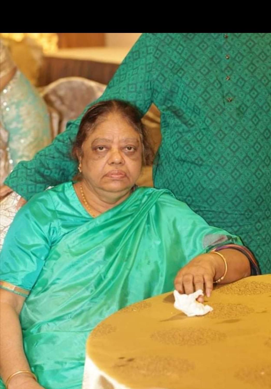 সাহিত্যানুরাগী সৈয়দা মাহফুজা সেলিনার মৃত্যুতে ওয়ার্কার্স পার্টির শোক