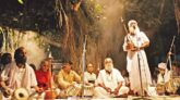 মে দিবস : চর্যাপদে শ্রেণি সংগ্রাম