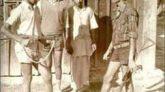 মুক্তিযুদ্ধকে যেভাবে যতটুকু জেনেছি (প্রথম পর্ব)