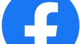ফেসবুকের বিকল্প 'যোগাযোগ' আসছে