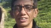 সাবেক ছাত্রনেতা এনামুল হক লাবু'র মৃত্যুতে ওয়ার্কার্স পার্টির শোক