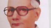 সাবেক যুগ্ম সচিব ও প্রখ্যাত লেখক দেওয়ান নুরুল আনোয়ার হোসেন চৌধুরী অার নেই