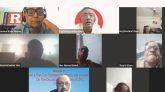 'নিরাপদ কর্ম পরিবেশ' রক্ষার দায়িত্বে অবহেলার জন্য শাস্তি চাই:ওয়ার্কার্স পার্টি