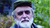 বাংলা একাডেমির নতুন মহাপরিচালক কবি মুহম্মদ নুরুল হুদা