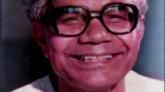 প্রথিতযশা সাংবাদিক ও রাজনীতিবিদ কমরেড নির্মল সেনের ৯১তম জন্মদিন আজ